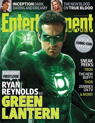 000_000_691_ryan-reynolds-green-lantern