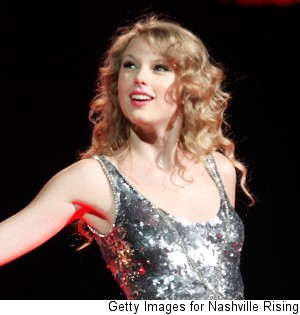 000_000_693_taylor-swift-live-chat
