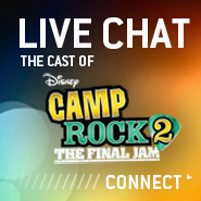 000_001_073_185x185_special_chat_camprock2