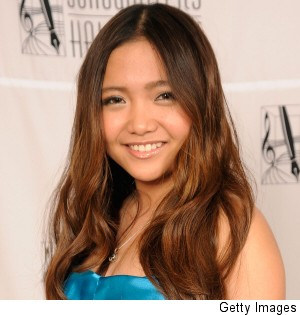 000_001_081_charice-makeover