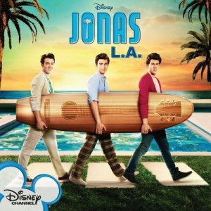 000_001_092_jonas-la-soundtrack