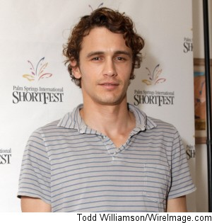 000_001_104_james-franco-teacher