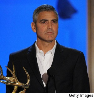 000_001_118_george-clooney-emmys