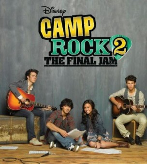 000_001_126_camp-rock-live-chat
