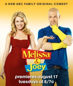 000_001_137_melissa-and-joey