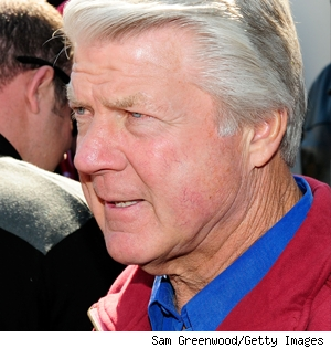 000_001_139_jimmyjohnson