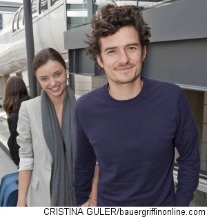 000_001_156_orlando-bloom-married