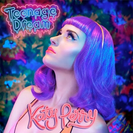 000_001_161_teenage-dream-katy-perry-single-cover1