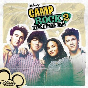000_001_358_camp-rock-soundtrack2