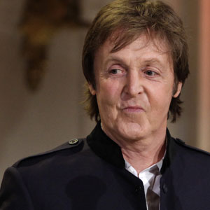 000_001_481_paul-mccartney