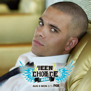 000_001_573_mark-salling-teen-choice