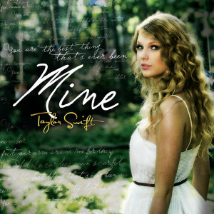 000_001_774_taylor-swift-new-years-eve