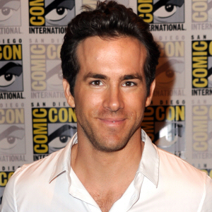 000_001_803_ryan-reynolds-house