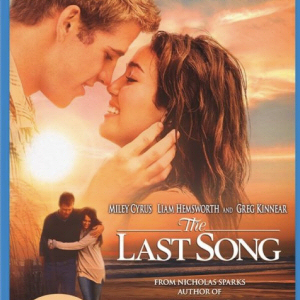 000_001_863_the-last-song-dvd