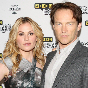 000_001_999_anna-paquin-stephen-moyer