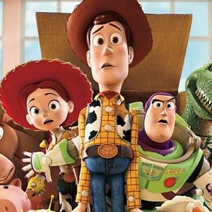 000_002_456_toy-story-3-summer