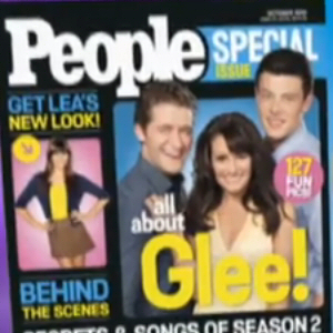 000_002_467_glee-special-issue
