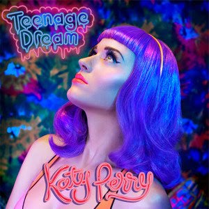 000_002_515_katy_perry_teenage_dream