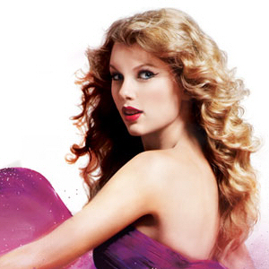 000_002_750_swift-speak-now-contest