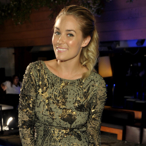 000_003_045_lauren-conrad-new-show
