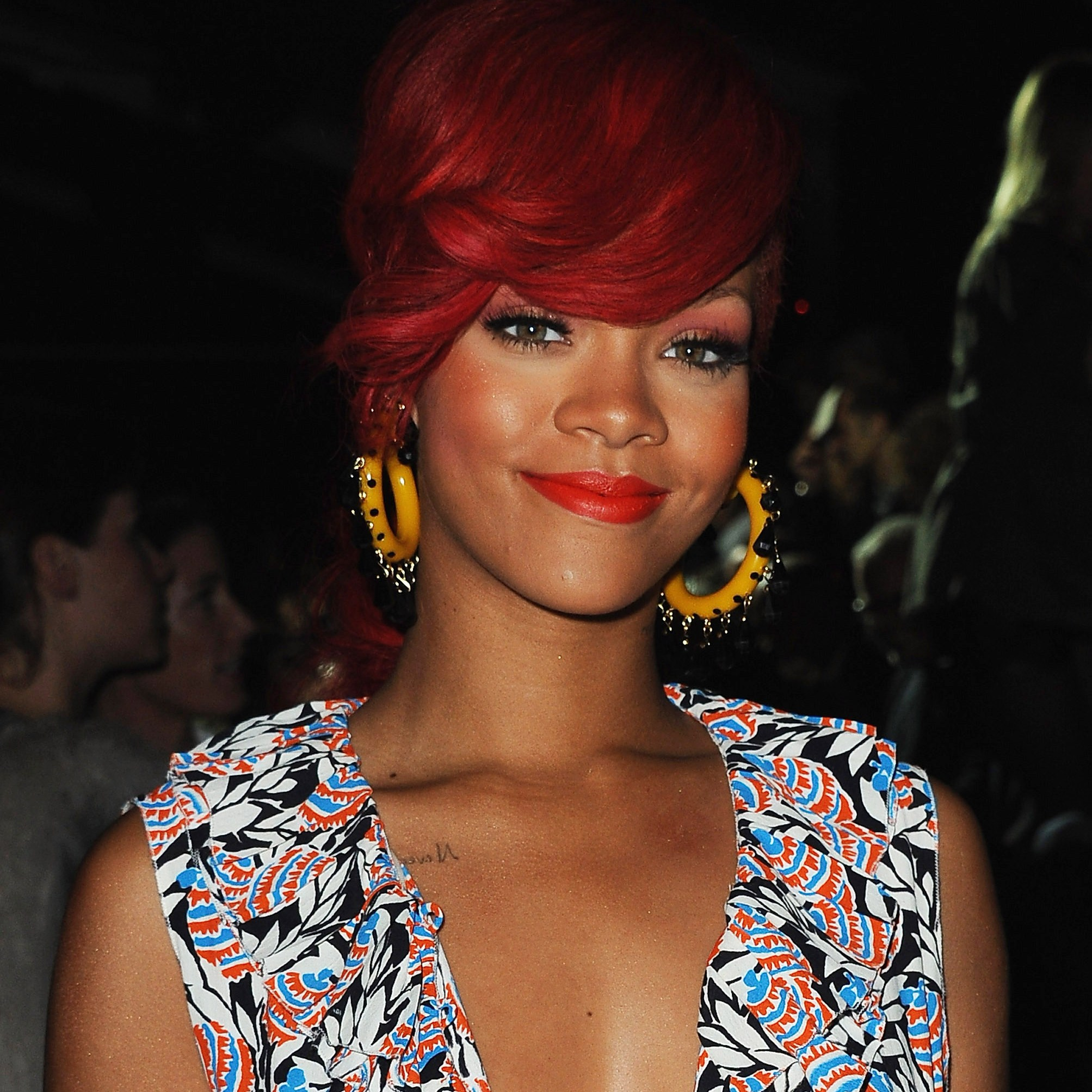 000_003_520_rihannaatten_dominique_61950009