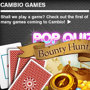 000_003_899_cambiogames