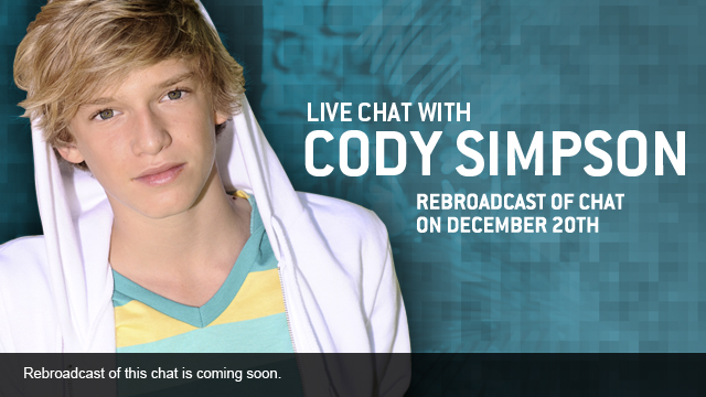 000_005_964_640x360_cambio_codysimpson_after