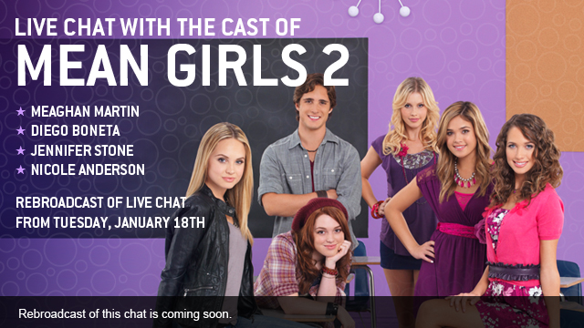 000_006_608_640x360_cambio_livechat_meangirls_after