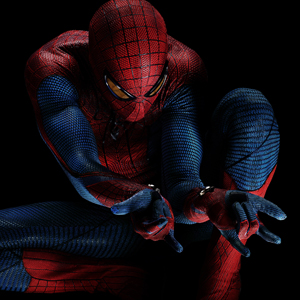 000_007_359_amazingspiderman