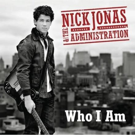 000_007_462_nick-jonas-who-i-am_1