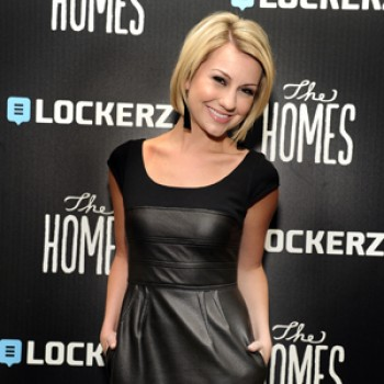 Chelsea Kane (Staub) Explains Name Change