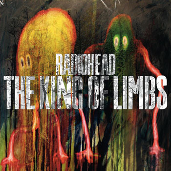 000_007_528_radiohead-the-king-of-limbs-gear-patrol