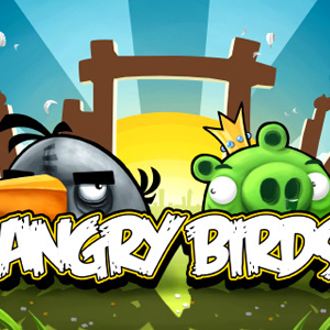 000_007_529_angrybirds