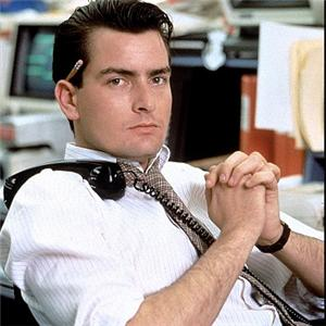 000_007_728_charlie-sheen-wall-street