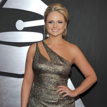 Miranda Lambert Forced to Cancel Tour Due to Illness