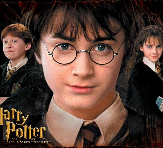 000_007_929_harry-potter-wallpaper2