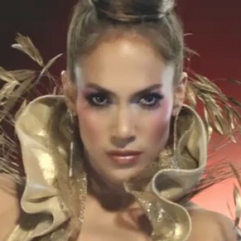 "Jennifer Lopez ft Pitbull: ""On the Floor"" Music Video"