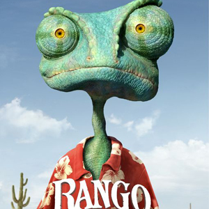 000_008_002_rango