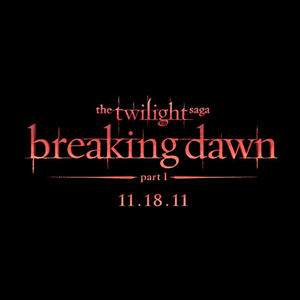 000_008_015_breakingdawn