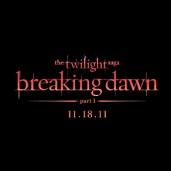 """Breaking Dawn"" Clip to Premiere at Comic-Con"