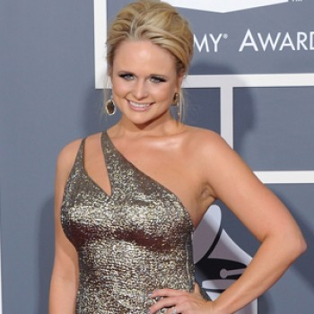 Is Miranda Lambert Joining the Rodeo?