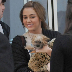 000_008_092_mileypaps