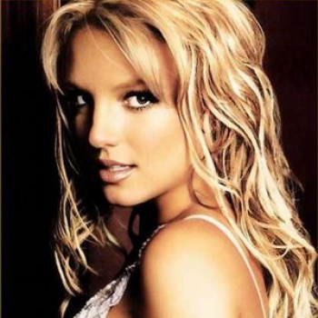 Britney Spears Joins President Obama's Anti Bullying Campaign