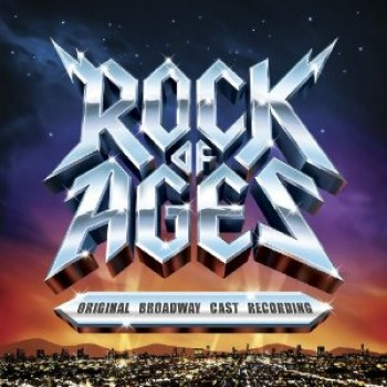 "Shankman to Hold Open Casting Call for ""Rock of Ages"""