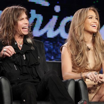 Will Jennifer Lopez &amp;amp; Steven Tyler Perform on &quot;American Idol&quot;?