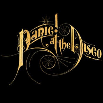 Panic! At the Disco Announces North American Tour