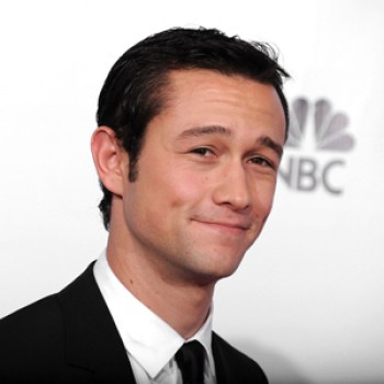 "Joseph Gordon-Levitt Signs On For ""The Dark Knight Rises"""