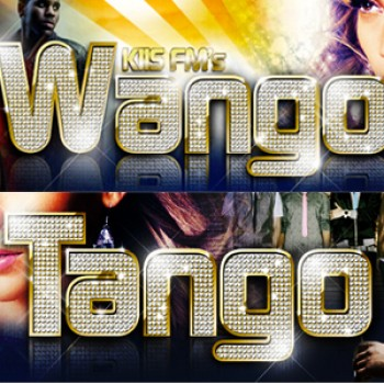 Britney Spears to Cohost Wango Tango + Lineup Announced