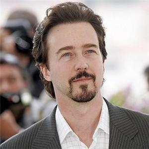 000_008_610_19954__edward-norton