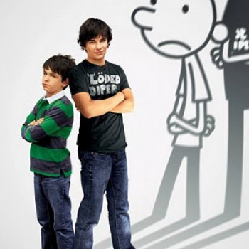 Diary of a Wimpy Kid Beats Sucker Punch at Box Office